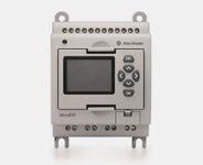 Micro 810