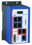 Spectrum Controls Webport