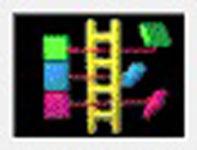 Ladder Online Animation