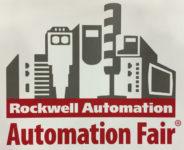 Automation Fair 2013 Logo