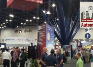 Automation Fair Featured Image