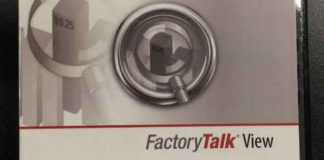 FactoryTalk ViewStudio Machine Edition Featured Image