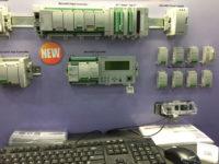 Micro820 at Automation Fair 2013