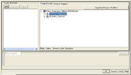 RSLinx Enterprise does not find Emulate 5000 processor