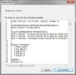 Translate PLC-5 SLC 2.0 Step 4_x