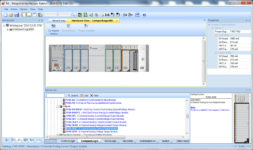 Integrated Architecture Builder Step 11