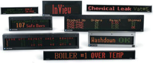 Allen-Bradley InView