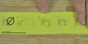 MicroLogix 1000 Wrapper