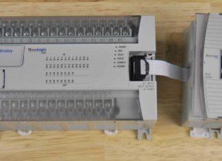 ML1200-XIO-CONNECTED