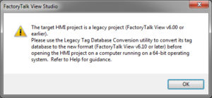 FactoryTalk-View-ME-Cant-Open-32bit