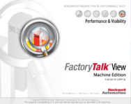 FactoryTalk-View-ME-Splash