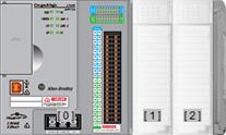 IAB CompactLogix L2