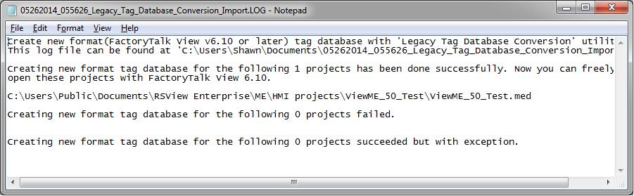 Lagacy-TAG-DB-W7-Complete