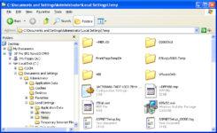 MERuntime-~MER00-Folder