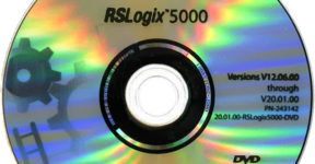 Studio 5000 Disc 2 Featured Image