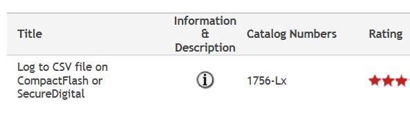 Log to CSV file Samle Code Download