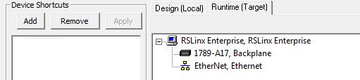 RSLinx-Enterprise-Default-Runtime-Tab