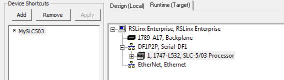 RSLinx-Enterprise-Shortcut-applied