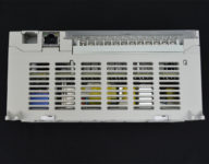 MicroLogix-1400-Bottom