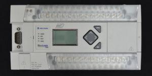 MicroLogix-1400-Front-Fi