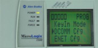 MicroLogix-1100-LCD-DCOMM-Fi