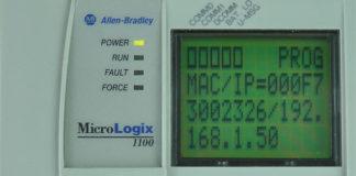 MicroLogix-1100-MAC-IP-Fi