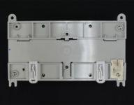 MicroLogix-1400-Back