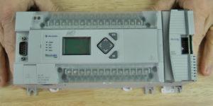 MicroLogix-1400-Expansion-IO-Fi