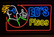 RSTechED 2014 27 Eds Place