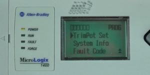MicroLogix-1400-LCD-Advanced-Menu-Trim-Sel