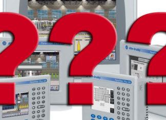 PVPlus Comapct Questionmarks