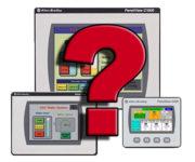 PVc-10-6-4-Questions