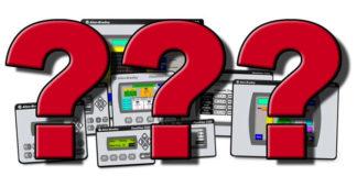 PVc-Questions