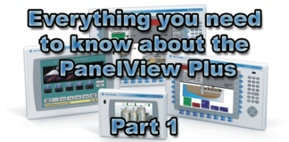 Every-Thing-You-Need-To-Know-About-The-PVPlus-1