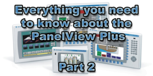 Every-Thing-You-Need-To-Know-About-The-PVPlus-2