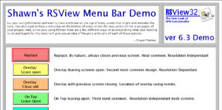 ap_hmiscada_rsview32_projects_menubar