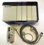 DH-485 ControlLogix Gateway