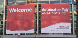 Automation-Fair-2014-2-Venue-Signage-Fi