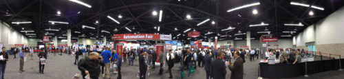 Automation-Fair-2014-8-Entrance-Pan