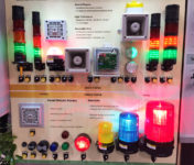 Automation-Fair-2014-AB-IC-Lights