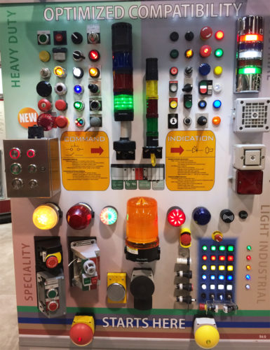 Automation-Fair-2014-AB-IC-Lights-2