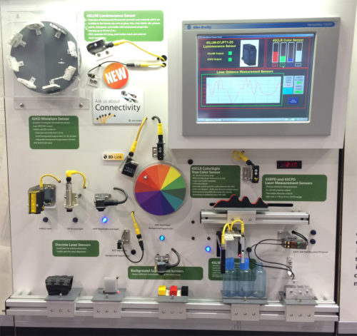 Automation-Fair-2014-AB-IC-Sensors-1