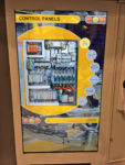 Automation-Fair-2014-Booth-Large-Touchscreens