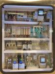 Automation-Fair-2014-Z-Panel3