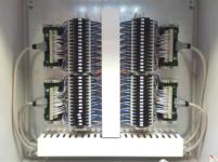 1492JP-at-Automation-Fair