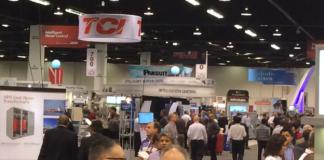 Automation-Fair-2014-Show-Floor-Fi