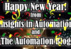 IiA-TAB-Happy-New-Year-2015