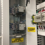 Panduit Control Panel Demo 5