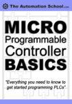 MIcro Basics DVD