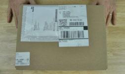 RSLogixMicroStarter-1-Box
